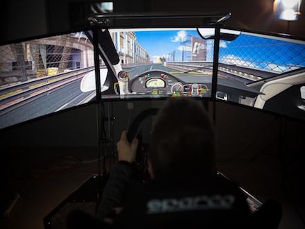 Porsche-Monaco-440x330
