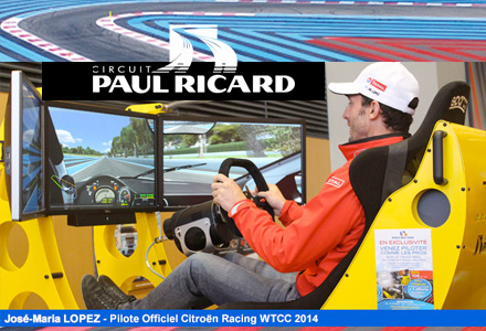 paul-ricard-ellip6